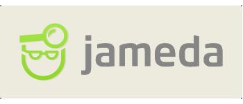 Jameda_Arztempfehlung
